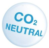 CO neutral