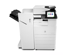 HP Color Laser Jet Managed E77825dn